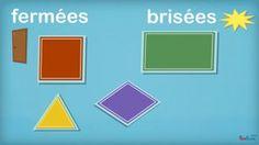Capsules mathématiques on Vimeo