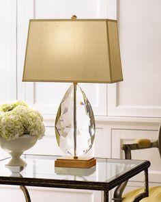 Kristall-Lampen im Feng Shui-feng shui lampen