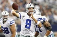 Have the Dallas Cowboys Changed Enough? Part 4