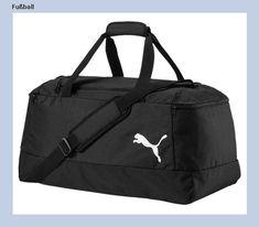 1ea168efd9509 Puma Pro Training Ii M Sporttasche