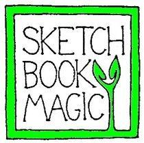 40 Ideas For Art Journal For Kids Drawings High School Art, Middle School Art, Sketchbook Assignments, Art Journal Prompts, Art Sketchbook, Sketchbook Prompts, Art Lesson Plans, Art Classroom, Art Journal Inspiration