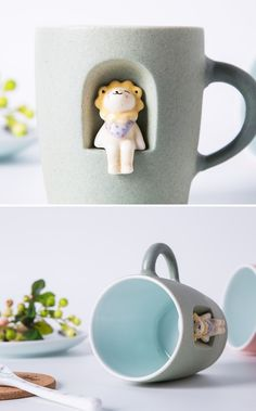 http://sosuperawesome.com/post/153747663055/mugs-by-sisi-and-meiling-ye-of-the