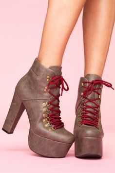 Everest, by: Jeffrey Campbell.