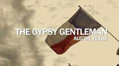 The Gypsy Gentleman - Episode 02: Austin, Texas by Marcus Kuhn. The Gypsy Gentleman Episode 2: Austin, Texas. #tattoo #gypsy #gentleman