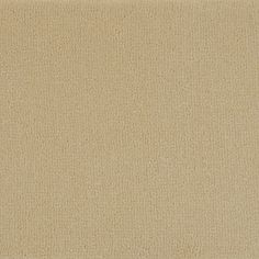 Buy John Lewis Deep Pile Wool Velvet Carpet Online at johnlewis.com