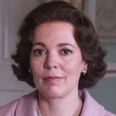 The Crown Season Prince Charles's Tumultuous Love Life Takes the Spotlight Princess Margaret, Princess Diana, The Crown Season 3, Olivia Coleman, Crown Tv, Polo Match, Young Prince, Women Names, New Trailers