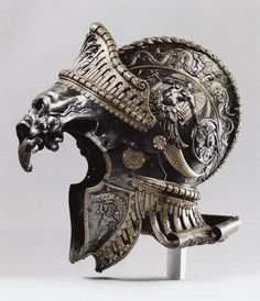Ancient Greek Warrior Armor Pictures