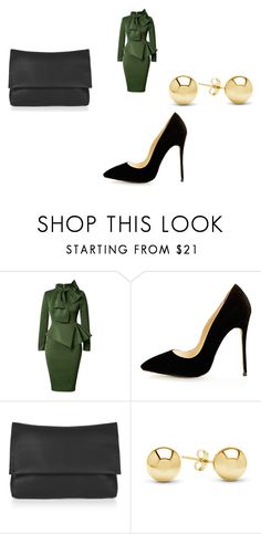 """""""MY STYLE"""" by whitneyjohnston on Polyvore featuring Topshop and Jewelonfire"""