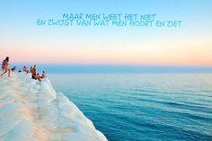 Blof songtekst van Froot.nl
