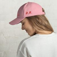 Dad hat · Blooming Rose · Online Store Powered by Storenvy Rose Online, Blooming Rose, Dad Hats, Baseball Hats, Dads, Cotton, Store, Fashion, Chinese