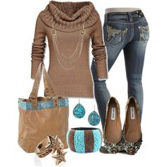 """""""Untitled #39"""" by macymere on Polyvore"""