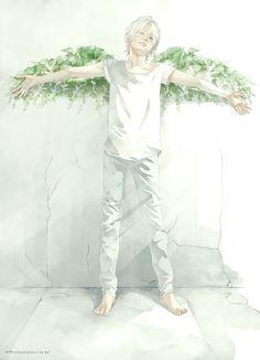 Re°, Faux Wings, T-shirt