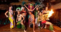 Mai Kai Restaurant & Polynesian Show is one of Fort Lauderdale's best attractions. The Mai Kai offers good food, a fun show, & exotic atmosphere Restaurant Coupons, Restaurant Offers, Kai Restaurant, Fort Lauderdale Restaurants, Unique Restaurants, Rainy Day Activities, Romantic Places, Tours, Asian