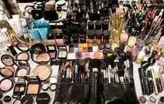make up things - Buscar con Google