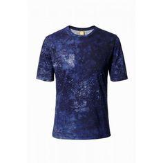 T-Shirt NAMO für Herren 100% Bio-Baumwolle im Greenpicks Sommer #Sale #versandkostenfrei #Schlussverkauf