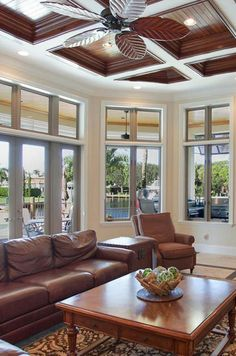 Improve Your Windows With Newman Doors