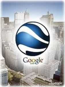 Google Earth Pro 7 3 0 3832 Crack With Serial Key Free