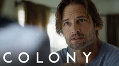 Watch the Official Trailer for USA's Newest Original Series 'Colony', coming January 2016 to USA. » Subscribe to Colony on YouTube: http://po.st/ju70rZ From ...