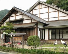 "Kinosaki Onsen: Hot Spring Town | Kansai onsen | The word ""onsen"" – as in Kinosaki Onsen – means ""hot springs""."