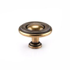 Find a style and finish that is the perfect fit for your home on HJY Hardware. Cabinet And Drawer Knobs, Cabinet Hardware, Bronze, Antiques, Home Decor, Antiquities, Antique, Decoration Home, Room Decor