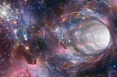 There's a chance the black hole at the center of our galaxy is actually a wormhole Wallpaper Space, Galaxy Wallpaper, Photographie Portrait Inspiration, Space And Astronomy, Galaxy Art, Milky Way, Outer Space, Time Travel, Solo Travel