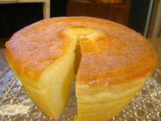 Ingredientes 1 copo de óleo de soja (ou de milho) 1 copo de leite 4 ovos 1 ½ copo de queijo parmesão ralado 2 copos cheios de polvilho doce 1 copo de maizena 1 colher de sopa cheia de Pó Royal 1 co…