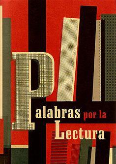 """""""Palabras por la lectura"""", coordinación de  Javier Pérez Iglesias, y editado por la Consejería de Cultura de Castilla-La Mancha. ¿Por qué creemos que es bueno leer? ¿En qué consiste leer en el siglo XXI? ¿Leer nos hace mejores? ¿Leemos para salir de nosotros mismos o para encontrarnos? ¿Leer o no leer? Palabras por la lectura recoge las reflexiones de 41 autores sobre qué es y qué efectos tiene la lectura."""
