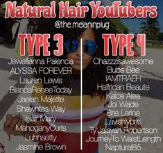 Everything You Should Know About Hair Care! - Useful Hair Care Tips and Guide Natural Hair Types, Natural Hair Regimen, Natural Hair Care Tips, Curly Hair Tips, Curly Hair Styles, Natural Hair Styles Protective, Wavy Hair, Black Hair Growth, Black Hair Care