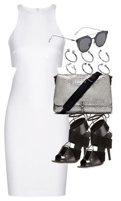"""""""Untitled #18645"""" by florencia95 ❤ liked on Polyvore"""