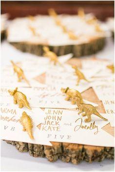 Boho Pins: Top 10 Pins of the Week - Escort Cards Diy Wedding Inspiration, Creative Wedding Ideas, Style Inspiration, Wedding Aisle Decorations, Wedding Themes, Budget Wedding, Wedding Planner, Wedding Reception, Dinosaur Wedding