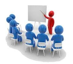 Call for Customized Retail Sales & Customer Service Training for Retail Sales Training workshop Toronto and Coaching.