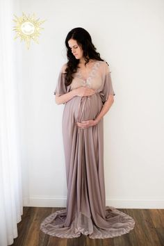 7e7016160b 159 Best MATERNITY DRESSES FOR PHOTO SHOOTS images in 2017 ...