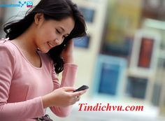 Đăng ký gói C50 của Vinaphone bạn sẽ nhận được nhiều ưu đãi nhắn tin và gọi điện nội mạng với cước phí siêu tiết kiệm 5000đ/ngày