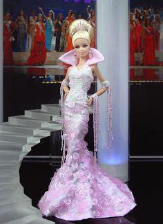 Miss Missouri 2010