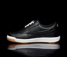"""Fila """"King Pack"""" – Overpass and O-Tennis"""