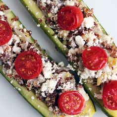 Pan baguette – Mi Diario de Cocina Quinoa, Great Recipes, Healthy Recipes, Healthy Food, Queso Feta, Brunch, Enchiladas, Avocado Toast, Vegetable Pizza
