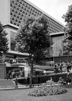 Bull Ring 1964 Shared by Motorcycle Fairings - Motocc Birmingham City Centre, Sutton Coldfield, Moving To Australia, Walsall, Birmingham England, The Old Days, Working Class, Best Cities, Fairy Lights