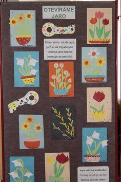 Jarní květiny Kindergarten, Pineapple, Kindergartens, Preschool, Preschools, Pre K, Kindergarten Center Management, Day Care