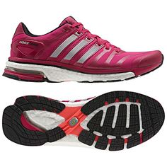 the latest bec6b e71ce image adidas adistar Boost Shoes G97677 150... Adidas Boost Running Shoes,