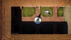 Sesión de fotos Preboda realizada en el Rancho Santa Veronica,  fotografía con dron #drone #phantom #dji #dron #photography #dronephoto #fotografia #wedding #bride #cake #groom #boda #novios #pareja #weddingdress #dress #novios #love #amor #misa #fiesta #evento #ramo #prewedding #preboda #engagement #compromiso #anillo #ring #photoshot #garagephotostudio