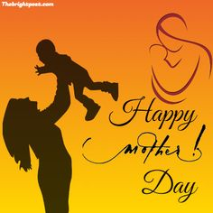 Mothers Day Dp, Mothers Love, Dp For Whatsapp, Mother Pictures, More Images, Sleepless Nights, Happy Day, Thankful, Thoughts