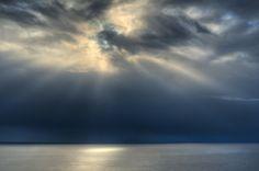 Paul Kozal | Sea Ranch Photography - sea-ranch-seascapes