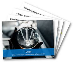 Lean Electronics, Consumer Electronics