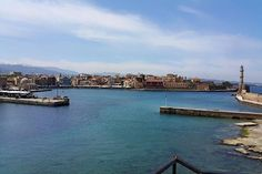 The Venetian Harbor of Chania is magic… every time of the year. On a sunny day like Easter Monday, everything looks different and more beautiful. Enjoy our photos… [huge_it_slider id=… Easter Monday, Time Of The Year, Sunny Days, Sunnies, Photos, Beautiful, Self, Crete, Pictures