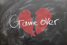 How to move on from a breakup Are you fresh out of a breakup? Are you wondering how you can move on from a toxic relationship without losing your mind? Over Love, Get Over It, Broken Heart Syndrome, Live In The Present, Les Sentiments, Emotional Abuse, Heart Attack, Haiku, The Grudge