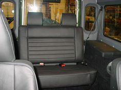 Land Rover Defender 90 Land Rover Pinterest Defender