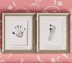 Shop vintage nursery wall art from Pottery Barn Kids. Find expertly crafted kids and baby furniture, decor and accessories, including a variety of vintage nursery wall art. Pottery Barn Kids, Idee Diy, Everything Baby, Baby Time, Baby Crafts, My Baby Girl, Baby Baby, Baby Nest, Pink Girl