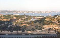 Beşiktaş İnönü Stadyumu