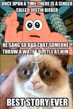 16 Funny Quotes Animals-Humor Hilarious Memes laughing Animal memes are by far so hilarious that you would have to laugh even yo resist maximum. Here is the collection of 16 funniest animal memes and funny quotes that will make your day great. Grumpy Cat Quotes, Funny Grumpy Cat Memes, Funny Disney Jokes, Cat Jokes, 9gag Funny, Funny Relatable Memes, Cute Cat Memes, Funny Cats, Funny Minion