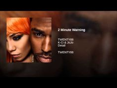 2 Minute Warning - YouTube